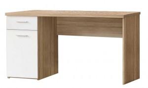 NET 106 íróasztal (MT936)