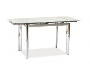 GD019 étkezőasztal
