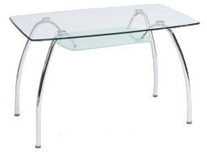 Arachne étkezőasztal