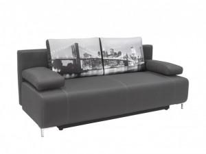 Kinga kanapé