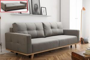 Linda kanapé