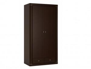 Venti szekrény TYP20