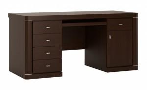 Venti íróasztal TYP80
