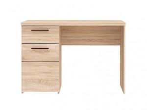 Combino íróasztal CMBB21