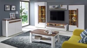 Recent elemes bútorcsalád