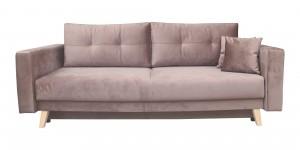 Scala kanapé