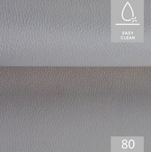 Amare  sarokgarnitúra Solar 80 jobbos