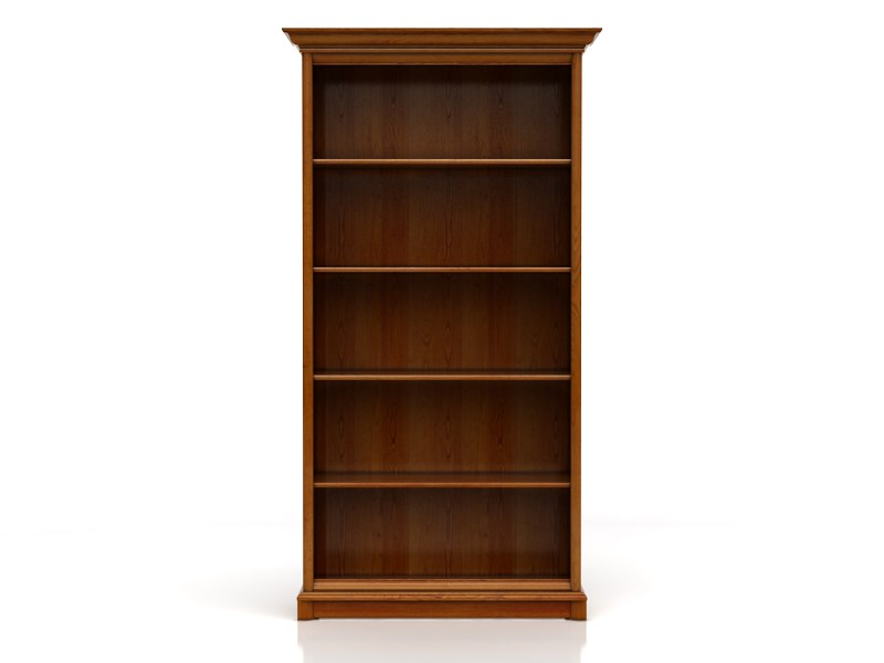 szekrény-2