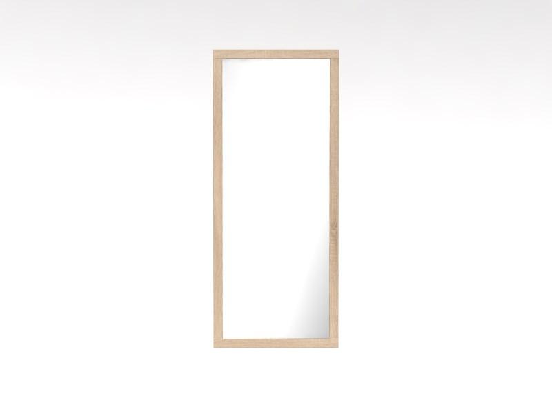 Tükör-2