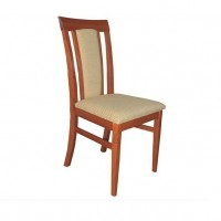 Fa székek