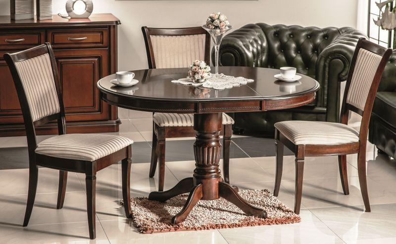 étkezőasztal-1