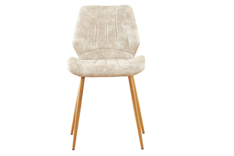 szék1