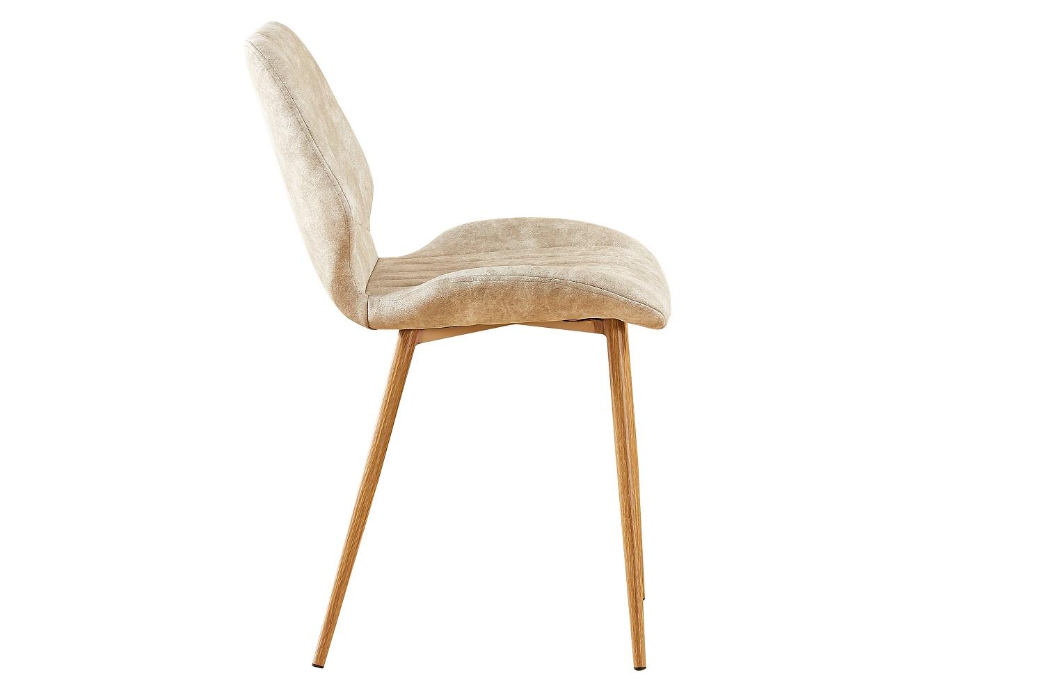 szék2