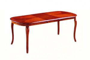 Bergamo asztal