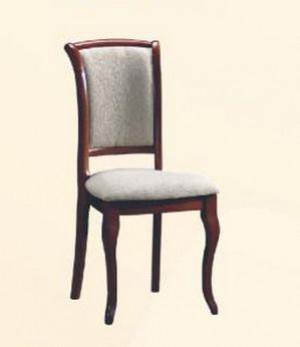 Milano szék