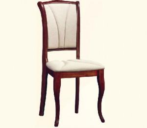 Opera szék