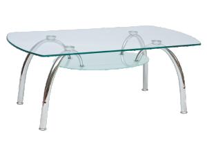Arachne dohányzóasztal
