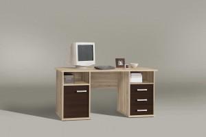 MT950 íróasztal
