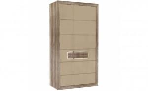 Tiziano szekrény TZS721R
