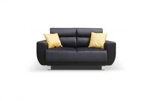 Amare kanapé