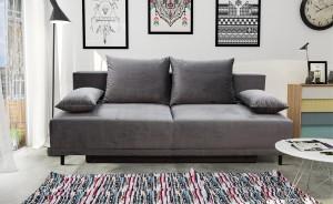 Pixi kanapé