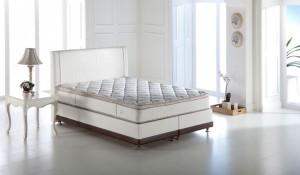 Almina matracok