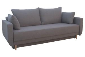Ben kanapé