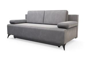 Trio kanapé