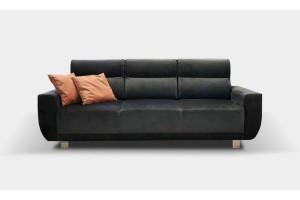 Amare kanapéágy