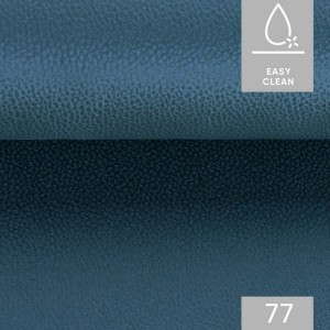 Amare  sarokgarnitúra Solar 77 balos