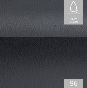Amare  sarokgarnitúra Solar 96 jobbos