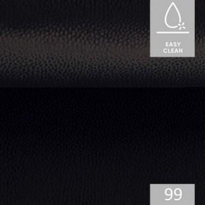 Amare  sarokgarnitúra Solar 99 balos