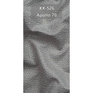 Malta 1 sarokgarnitúra XX526 jobbos