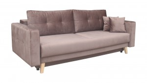 Scala kanapé Monolith 15