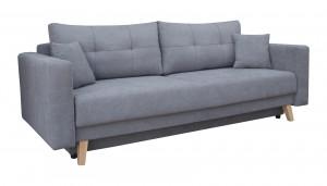 Scala kanapé Cosmic 160